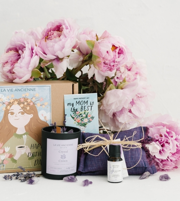 mother day box 1